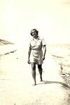 dorothy_on_the_beach_in_cape_cod_1940s.jpg