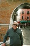 John in Venice 2009.jpg