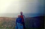 Paul and Silvia MI 1989.jpg